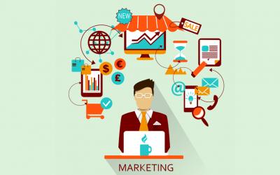 marketing_vente