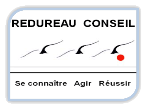 REDUREAU jean-luc